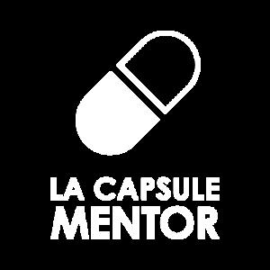 Capsule Mentor