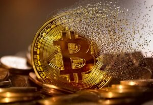 Il est tout à fait possible de gagner de l'argent grâce aux monnaies virtuelles, dont le bitcoin.