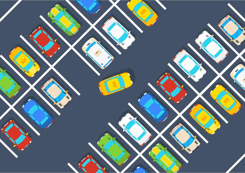 guide complet parking
