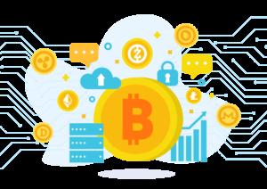 qu'est ce qu'une crypto monnaie ?