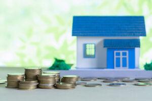 La retraite anticipée s'accorde aux personnes éligibles suivant les normes préétablies.