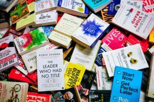 comment publier un livre sans passer par une maison d'édition