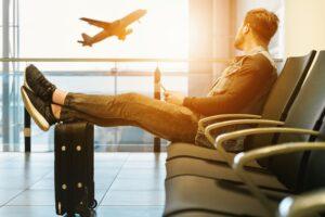 les meilleurs pays ou s'expatrier sont Maurice, Dubaï, Andorre, Malte et le Royaume-Uni