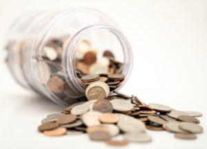 arrondir ses fins de mois et gagner des revenus alternatifs