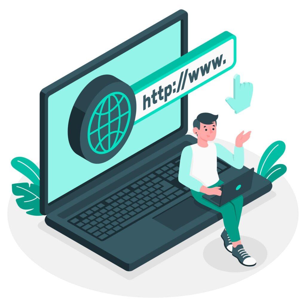 Comment augmenter le nombre de visiteur sur mon site internet