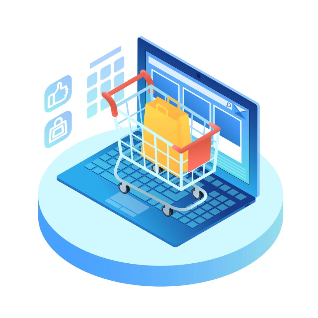Kooneo un logiciel pour développer votre business sur interner