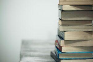 les meilleurs livres business à lire