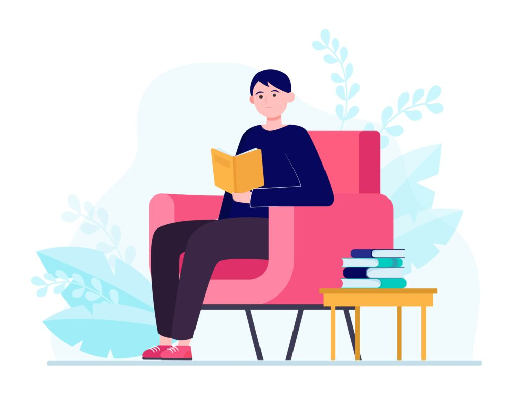 les meilleures livres business à lire