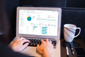 ClickFunnels l'outil pour votre business en ligne qui vous aidera à transformer vos prospects en clients