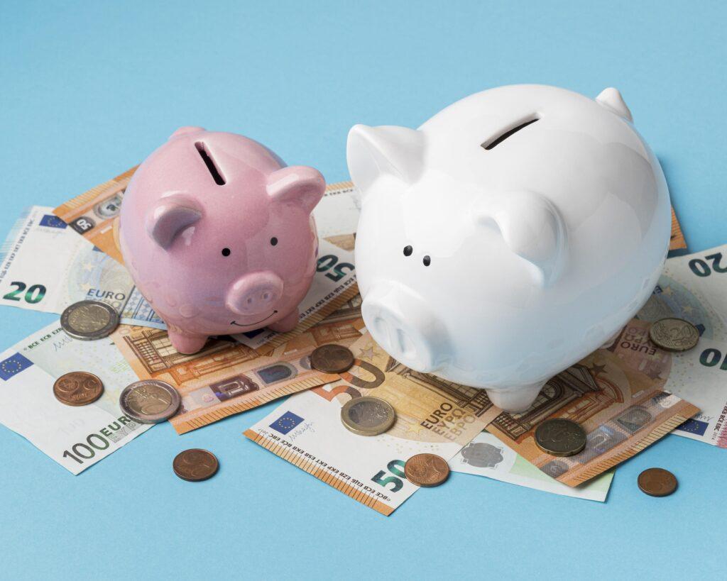 devenir riche en investissant et en suivant une formation sur l'indépendance financière