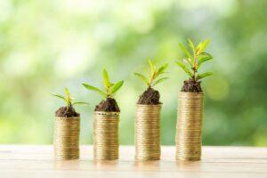 investissement socialement responsable stratégie pour investir