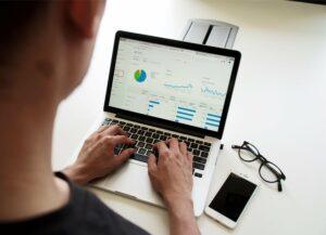 learny box pour créer, développer et automatiser son business en ligne